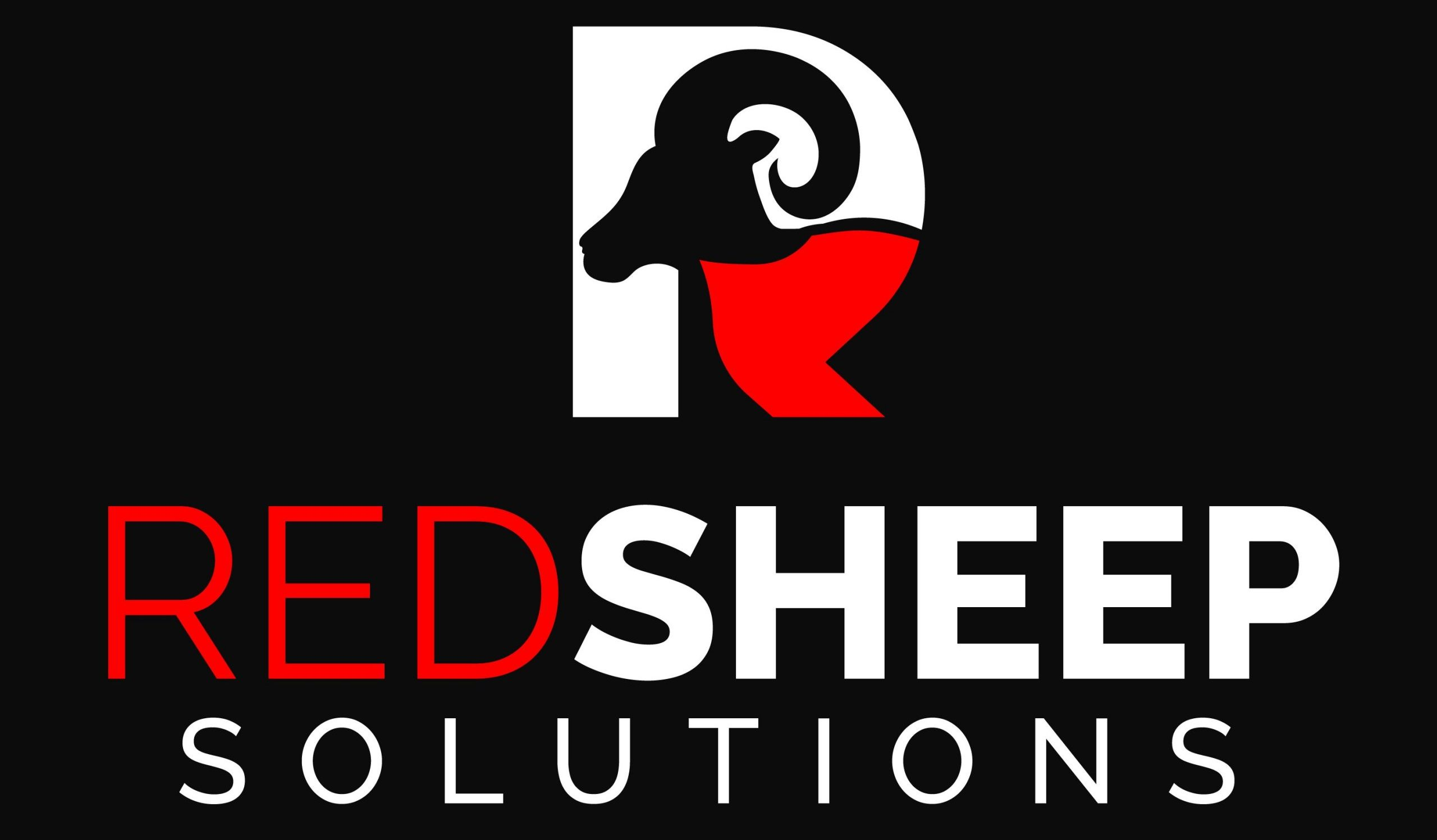 Red Sheep Solutions